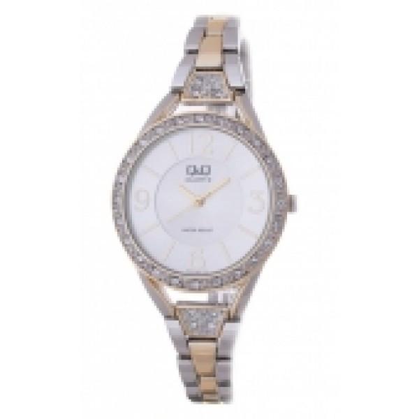 Женские часы Q&Q F527J404Y