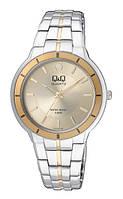 Женские часы Q&Q F515J401Y