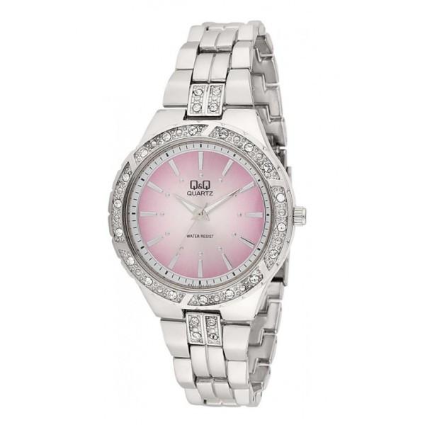Женские часы Q&Q F511J202Y