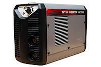 Сварка инверторн. TITAN  БИС 2000