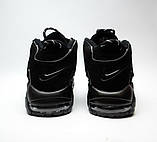 Nike Air More Uptempo, фото 4