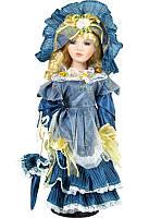 Кукла декоративная Art Pol 97536