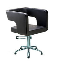 Кресло парикмахерское Masina