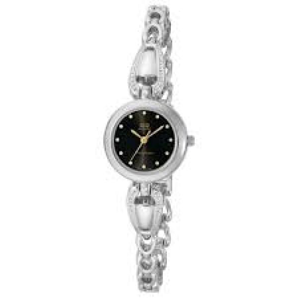Женские часы Q&Q F325J202Y
