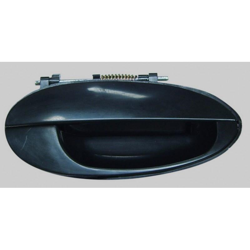 Ручка двери наружная задняя R Chery QQ (Чери КуКу) S11-6205180