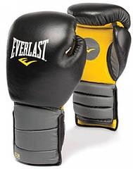 Лапы-перчатки EVERLAST Catch & Release Mitts