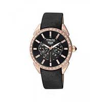 Женские часы Q&Q DA77J102Y