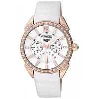 Женские часы Q&Q DA77J101Y