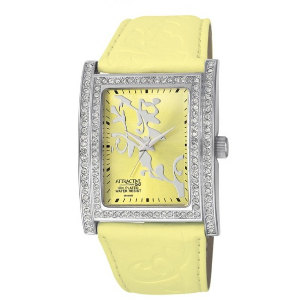 Женские часы Q&Q DB23J322Y
