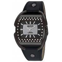Женские часы Q&Q DB19J502Y
