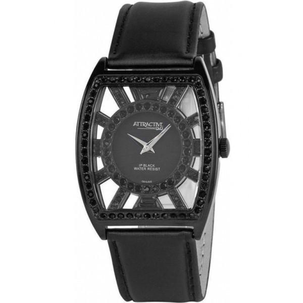 Женские часы Q&Q DB15J502Y