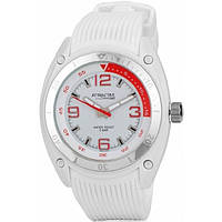 Мужские часы Q&Q DB04J004Y