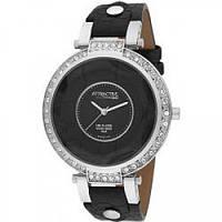 Женские часы  Q&Q DA99J302Y