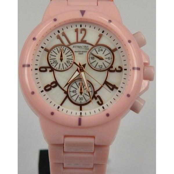 Женские часы Q&Q DA89J003Y