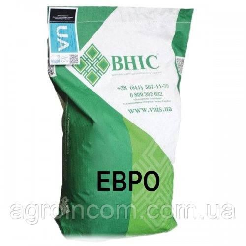 ЕВРО - семена подсолнечника под Евролайтинг, Евро БТ, Грейд Про.