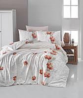 Комплект постельного белья Ранфорс First Choice Leora somon