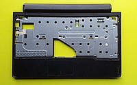 Топкейс  Lenovo IdeaPad Flex 10 б.у. оригинал