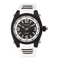 Мужские часы Q&Q DA48J002Y