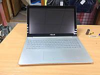 Ноутбук I7-6700HQ 8gb ddr4 240gb ssd GeForce 960m матрица uhd ips