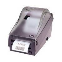 Термопринтер печати штрихкодов «Argox OS-2130D»