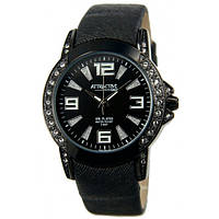 Женские часы Q&Q DA25J505Y