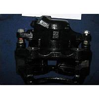 Суппорт тормозной передний без ABS L Geely CK (Джили СК) 3501102180
