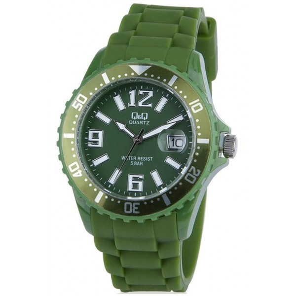 Мужские часы Q&Q A430J009Y