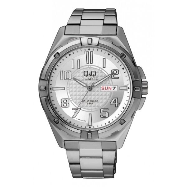Мужские часы Q&Q A188J414Y