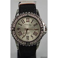 Женские часы Q&Q DG01J307Y
