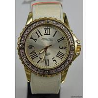 Женские часы Q&Q DG01J107Y