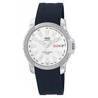 Мужские часы Q&Q A166J301Y