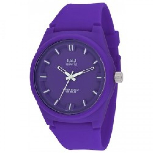 Женские часы Q&Q VR48J006Y