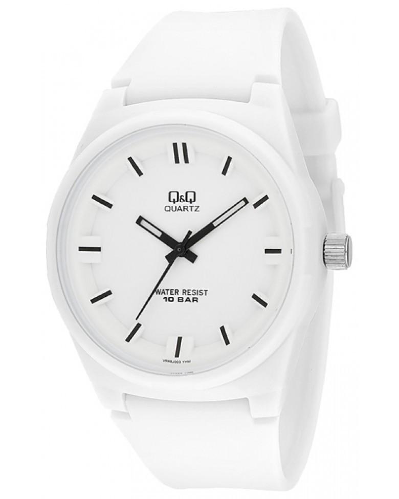 Женские часы Q&Q VR48J003Y