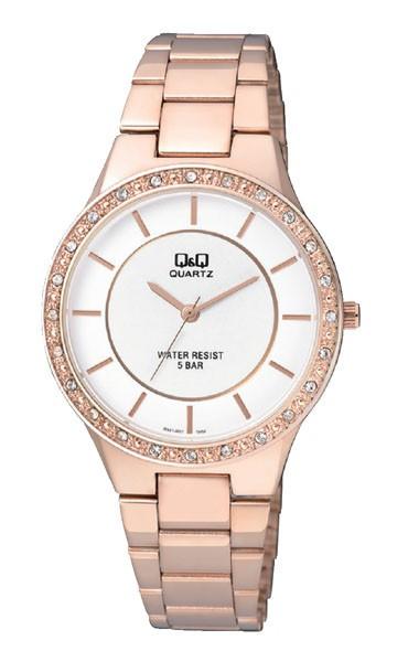 Женские часы Q&Q Q921J001Y