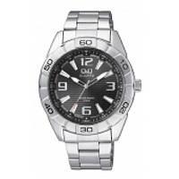 Мужские часы Q&Q Q902J205Y
