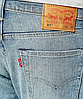 Джинсы Levis 511 - Dusted, фото 3