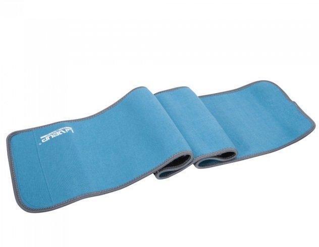 Пояс для похудения Live Up Slim Belt 100х20 см