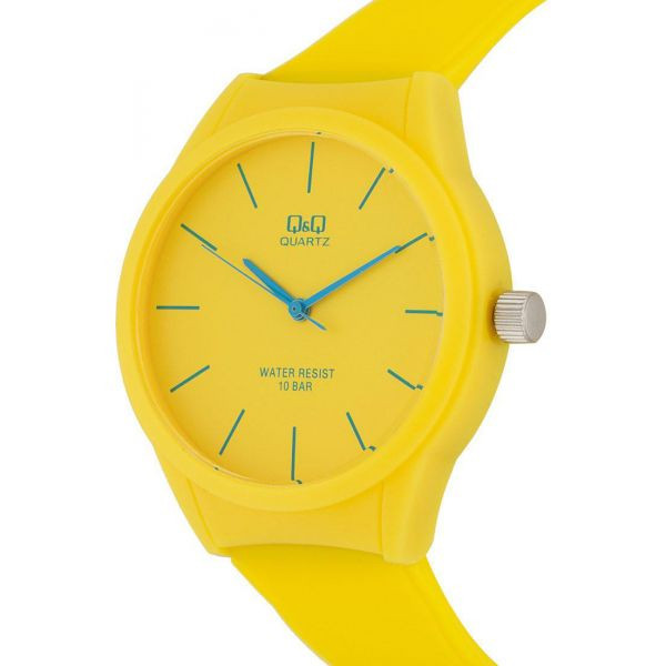Женские часы Q&Q VR28J008Y