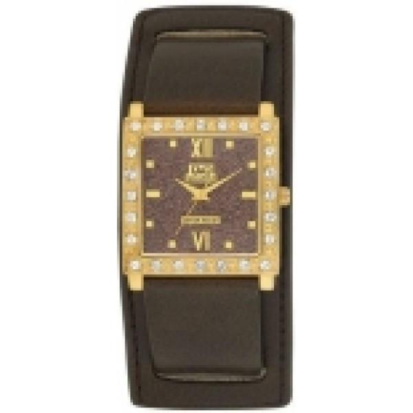 Женские часы Q&Q Q763J112Y