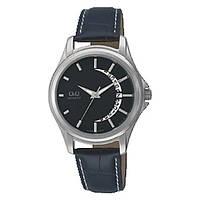 Женские часы Q&Q A436J302Y