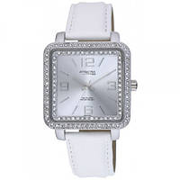 Женские часы Q&Q DB39J304Y