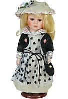 Кукла декоративная Art Pol 97546