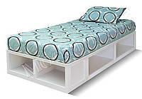 Подростковая кровать Элисон, фото 1