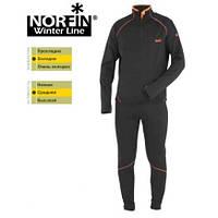 Термобелье  очень теплое Norfin Winter Line(**)