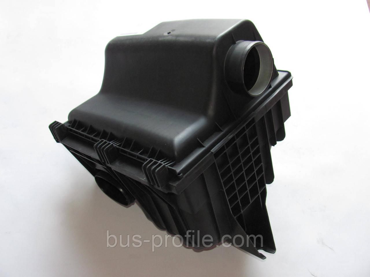 Корпус воздушного фильтра на MB Sprinter CDI 2000-2006 — Autotechteile — ATT0929