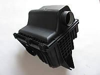 Корпус воздушного фильтра – Autotechteile – MB Sprinter CDI 2000-2006 – ATT0929