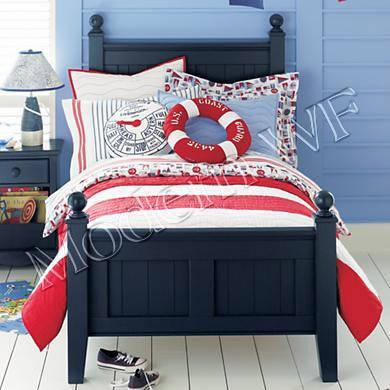 Подростковая кровать Валден, фото 2