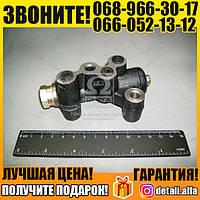 Регулятор давления ВАЗ 2108 /колдун/ (пр-во АвтоВАЗ) (арт. 21080-351201000)