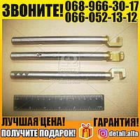 Шток вилки включения моста переднего (пр-во АвтоВАЗ) (арт. 21210-180302400)