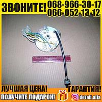 Спидометр ВАЗ 21023,2103,2121,2106 (пр-во Владимир) (арт. СП193-3802000)